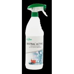 ΟΙΚΟΧΗΜΙΚΗ Destral Active Antiseptic Surfaces 1LT 13090902028 5205662002880