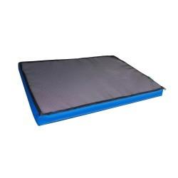 ΟΙΚΟΧΗΜΙΚΗ Disinfectant Doormat For Shoes With Case 31161603041 31161603041