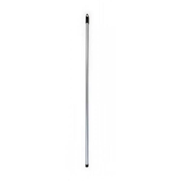 ΚΥΚΛΩΨ Grey Pole 1,3M Greek Tread 00100132 5202707989854