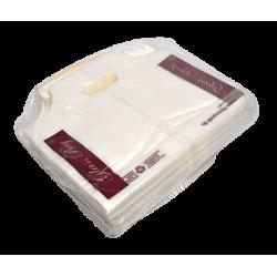 OEM Bag Holder 2 Position 00148 0151160003