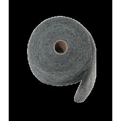 ΜΕΛΚΑ Scouring Wire Wool Coil 0036 0160690017