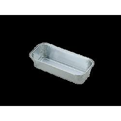 Θαλασσινός Σκεύος Αλουμινίου Κέικ R15G R15G 0150510014