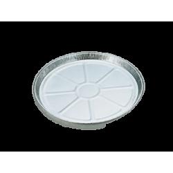 Θαλασσινός Aluminium Round Container Pizza C31G C31G 0150510012