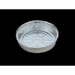 Θαλασσινός Aluminium Round Container C803L-S6-7 C803L-S6-7 0150510011