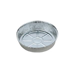 Θαλασσινός Σκεύος Αλουμινίου C803L-S6-7 C803L-S6-7 0150510011