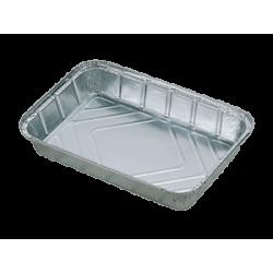 Θαλασσινός Σκεύος Αλουμινίου R2L-S17 ΕΜ.5205 0150510007