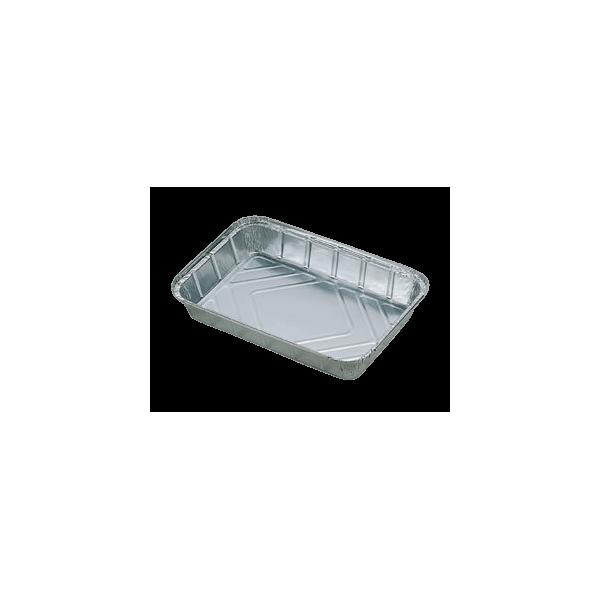 Θαλασσινός Aluminium Container R2L-S17 ΕΜ.5205 0150510007