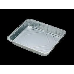 Θαλασσινός Aluminium Container R99G ΕΜ.5724 0150510009
