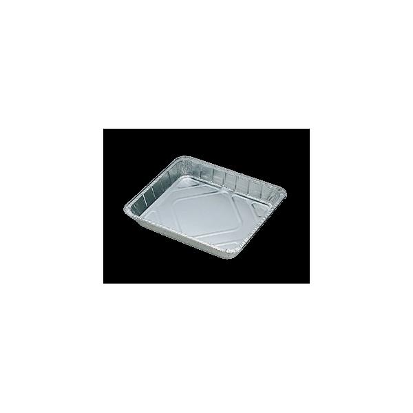 Θαλασσινός Σκεύος Αλουμινίου R99G ΕΜ.5724 0150510009