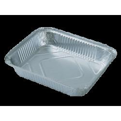 Θαλασσινός Aluminium Container R31L-S20 ΕΜ.5121 0150510008