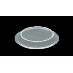 OEM Plastic Lid For Container R64L High 100PCS ΚΑΠΑΚΙ C804L-S7B ΨΗΛΟ 5202054212735