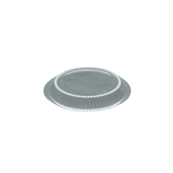 OEM Καπάκι Πλαστικό Αλουμινίου C804L-S7B Ψηλό 100 Tεμάχια ΚΑΠΑΚΙ C804L-S7B ΨΗΛΟ 5202054212735