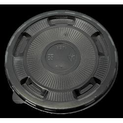Θαλασσινός Καπάκι Για Μπωλ Μικροκυμάτων 700GR 50TEM ΕΜ.6248 0150540012