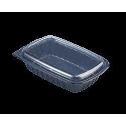 Θαλασσινός Utensil Oval H099 Microwave Set  50PCS ΕΜ.5674 0150540014