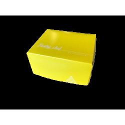 Diplaris Χάρτινο Κουτί Ζαχαροπλαστείου Pastry Chef No4 0001239-4 5200150790008