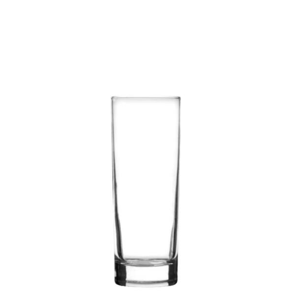 Uniglass Glass Water Classico 24CL 91203 0151190009