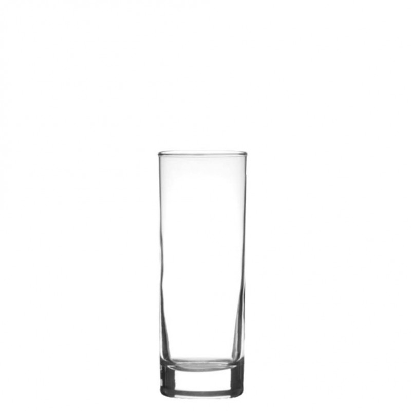 Uniglass Glass Water Classico Ouzo 19,5CL 91400 0151190010
