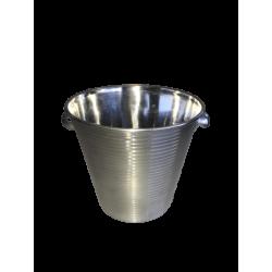 OEM Ice Bucket Inox 14Cm 50-01-030 5205408002426