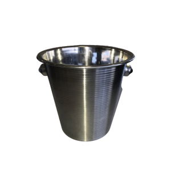 OEM Ice Bucket Inox 22Cm 50-01-029 0251450002