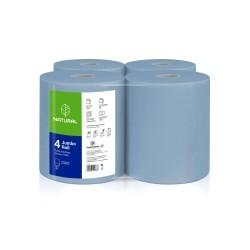 Endless Natural Jumbo Roll Blue 1,5KG 1107610411 5202995009838
