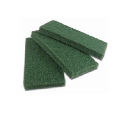 OEM Τσόχα Πράσινη Χειρός 25Χ12 21510 0160690027