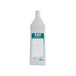 quimxel Zax Κρέμα Καθαρισμού 750ML 0460043 8428446460431