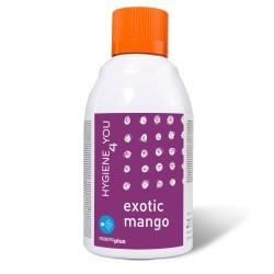 TUBELESS Αρωματικό Χώρου Exotic Mango 276ML 2912211201 0130900032