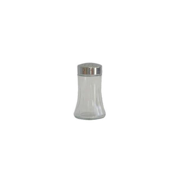 OEM Salt Shaker 280Cc 13-01-039 8411401420007