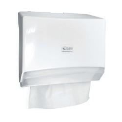 Endless Handtowel Zick Zack Dispenser White 2999150212 5202995202673