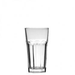 Uniglass Γυάλινο Ποτήρι Νερού Marocco 32,5CL 53047 0151190012