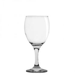 Uniglass Glass Whine Alexander 32,5CL 91503 0151190014