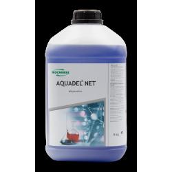 ΟΙΚΟΧΗΜΙΚΗ Aquadel Net Αλγεοκτόνο Νερού 5KG 13131303001 5205662001920