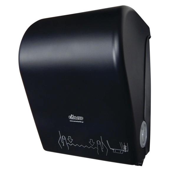 Endless Autocut Roll Dispenser Black 2999150409 5202995202642