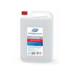 Endless Hygiene Αντισηπτικό Χεριών Gel 4LT 2999090521 5202995203571