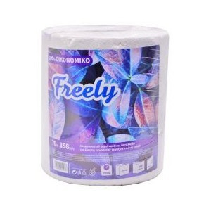 Endless Freely Kitchen Roll 700GR 1102640603 5202995010087