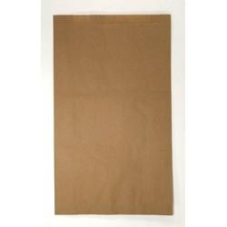 ESTIA Paper Bag Kraft 25X44