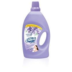 Endless Fabric Softener Fresh Lavender Fresh 3LT 1200430428 5202995106094