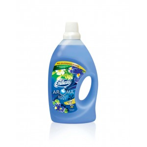 Endless Fabric Softener Microcapsules Dreamy Blue 3LT 1200430435 5202995106698