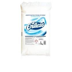 Endless High Suds Powder 15KG 2999020101 5202995100818