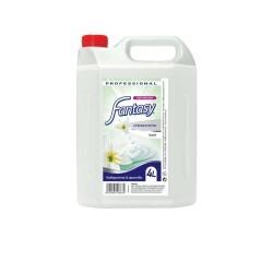 Endless Fantasy Cream Soap White 4LT 1206440701 5202995106834