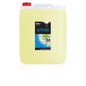 Endless Auto 800 Professional Automatic Dishwashing Detergent 10LT 1205100800 5202995106544
