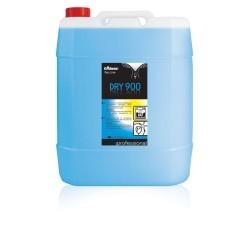Endless Dry 900 Liquid Rinse For Dishwashing Machines 10LT 2905100900 5202995106568