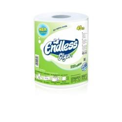 Endless Kitchen Rolls Giga1 45M 1100641202 5202995008046