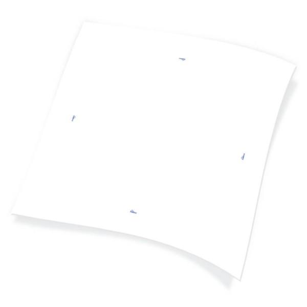 Endless Τραπεζομάντιλο 1Χ1 Λευκό 150 Τεμάχια 1100791106 5202995006974