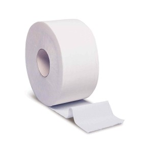Endless Hygiene Paper Rolls For Dispenser 500GR 1100631201 1100631201