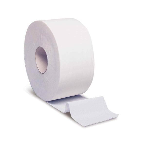 Endless Hygiene Paper Rolls For Dispenser 500GR 1100631201 1100631201