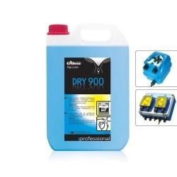 Endless Dry 900 Liquid Rinse For Dishwashing Machines 5LT 2905350900 5202995105523