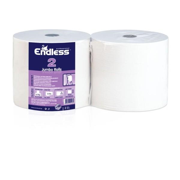 Endless Jumbo Roll 4,5KG 1100610205 5202995009883