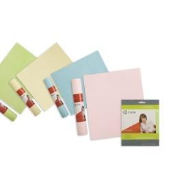 CISNE Microfibra Cleaning Cloth 40X45CM 310402 8410347104026