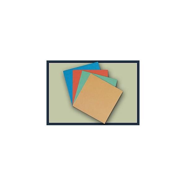 CISNE Synthetic Leather 40X40CM 310208 8410347102084
